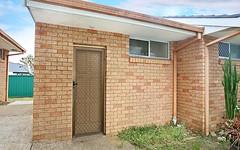 61/4 Wilkins Street, Yagoona NSW
