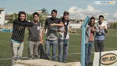 Boca - Racing | 4ta 5ta 6ta Divisin (Funesn360 | Nicols Funes) Tags: boca bocajuniors cabj xeneize futbol juveniles inferiores racing soccer cancha nike pelota jugador soccerplayer titamattiussi