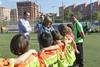 40 aniversari Jocs Escolars LH