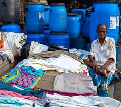 Streets of Mumbai (iamShishir) Tags: street fuji x100s rx100 mumbai maharashtra india