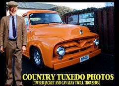 the Country Tuxedo Photos -Old Cars 2 (Ban Long Line Ocean Fishing) Tags: nz newzealand napier nelson 2016 tweed tweedjacketphotos tweedjacket tie texture twill vintage vehicle vintagecar vintagecarscarclassicold vintagecars v8 auckland auto australia 1980s 1970s retro rotorua old oldschool oldcar classic clothing car canon cars christchurch coat cavalrytwill country cavalrytwilltrousers jacket jackets vintagecarnewzealand hastings houndstoothtweedjacket harris wheels houndstooth headlights parked carshow carrally fashion shirttie outdoor text countrytuxedo countrytweed
