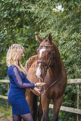 15 oktober 2016-225 (MZorro4) Tags: mariekehaverfotografie oudesluis schagen paardenfotografie portretfotos rijden wwwmariekehaverfotografienlpaarden