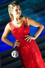 20160910_SfilataRacconigiMissBluMare_11-03_z0695 (FotoGMP) Tags: ragazze ragazza modella modelle girl girls model models eventi racconigi 2016 miss blu mare nikon d800 sfilata elezione regionale finale nazionale fotogmp fotogmpit fotogmpeu