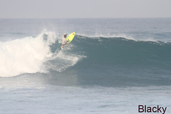 rc0002 (bali surfing camp) Tags: surfing bali surfreport surfguiding uluwatu 21102016