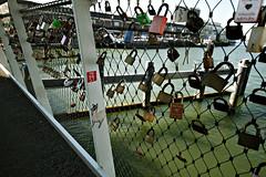 Rotterdam (nestje) Tags: rotterdam dutchpinballmuseum erasmusbrug katendrecht