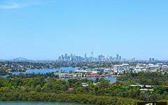 1605/7 Rider Blvd, Rhodes NSW