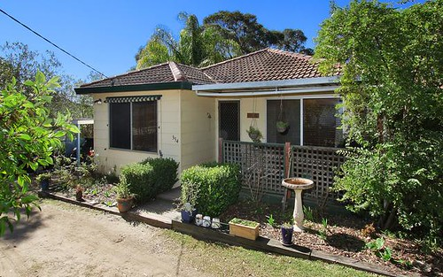 Address available on request, Warrimoo NSW 2774