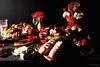 _MG_9808 (Livia Reis Regolim Fotografia) Tags: pão outback australiano ensaio estudio livireisregolimfotografia campinas arquitec pãodaprimavera hortfruitfartura frutas mel chocolate mercadodia flores rosa azul vermelho banana morango café italiano bengala frios queijos vinho taça 2016 t3i