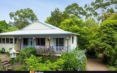 20-24 Scott Street, Wolumla NSW