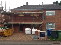 www.defectiveproperites.co.uk - Wates Staffordshire I