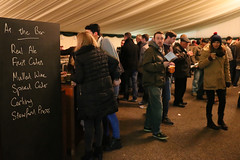 AB4T7985.JPG (TowcesterNews) Tags: england history sports bar night lights northamptonshire racing crowds northants realale greyhounds greyhoundracing gbr firstmeeting towcester towcesterracecourse