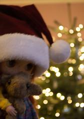 Christmas time 2014