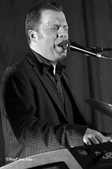 """Dale Storr Band at the Heathlands Boogaloo Blues Weekend December 2014 • <a style=""""font-size:0.8em;"""" href=""""http://www.flickr.com/photos/86643986@N07/15536134393/"""" target=""""_blank"""">View on Flickr</a>"""