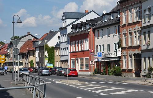 2013 Duitsland 0938 Saalfeld