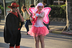 People (Professional Photography & Videography) Tags: california portrait people israel russia outdoor purim canoneos isrotel 18135mm canon7d