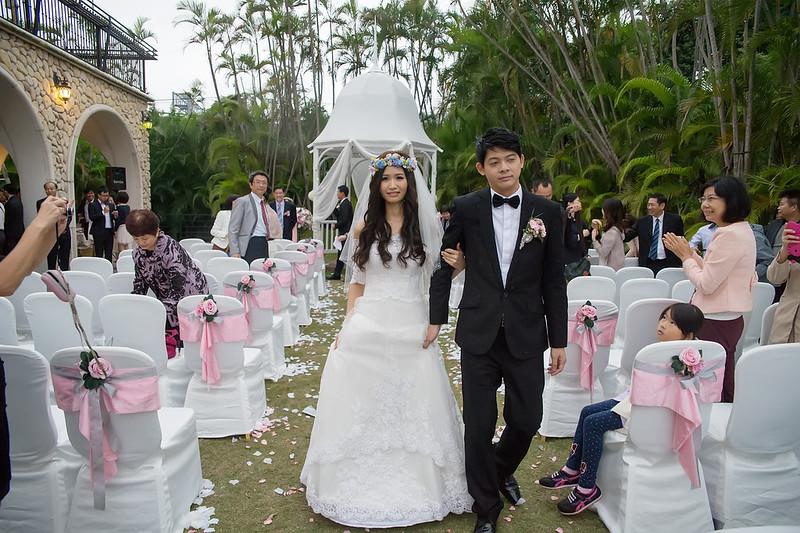 Wedding20141102_0406