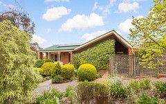 1 Crofts Crescent, Spence ACT