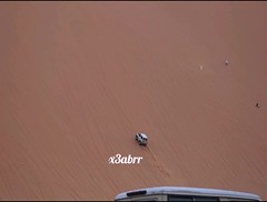 #Video #mp4 #hd #siny #a57 #zoom #300 #colorful #cars #nature #photography #sand #تصويري #تطعيس #1010 #مرهم #مرهمات #كشته #مكشات #رمل #نفود #الثويرات #PicsArt #videoshowapp make by @videoshowapp (Instagram x3abr twitter x3abrr) Tags: cars nature photography video sand colorful zoom hd 300 mp4 1010 كشته a57 siny تصويري رمل تطعيس نفود مكشات مرهم الثويرات picsart videoshowapp