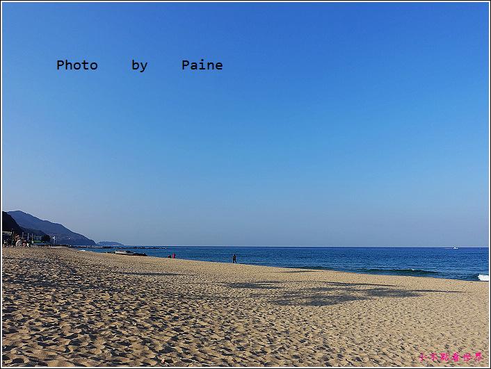 江陵沙漏公園 (8).JPG