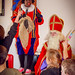 Sinterklaas The Dukes 22112014 00063