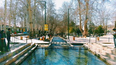 2015-02-06 01.38.14 1 (massoudasadi11) Tags: water warm iran suny  mahallat arak