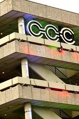 31c3 (cosmoflash) Tags: germany chaos hamburg communication congress ccc form shape kongress 31c3