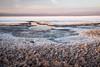 San Pedro de Atacama. Diciembre 2014. Chile (PmunozR Photography) Tags: chile sunset de atardecer san fuji pedro atacama fujifilm 1855mm laguna salar sanpedrodeatacama xf xseries xe1 cejar