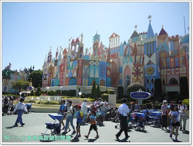 東京迪士尼樂園tokyodisneyland懶人包fastpassimage027