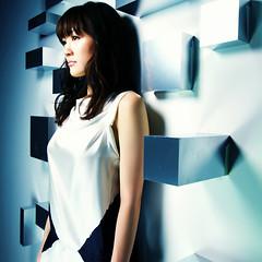 綾瀬 はるか S Selected - 09