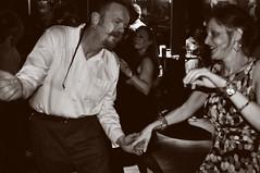 _DSC0223_mod (Jazzy Lemon) Tags: world party england music english fashion vintage newcastle dance dancing britain livemusic 8 style headquarters swing retro charleston british balboa lindyhop eight swingdancing decadence 30s 40s newcastleupontyne 20s subculture swung worldheadquarters whq jazzylemon swungeight