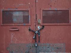 samsebeskazal.livejournal.com-00814.jpg (samsebeskazal) Tags: unitedstates maryland baltimore thewire housingproject