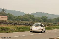 Porsche 911 2.2 S 1970 (tautaudu02) Tags: auto cars 22 automobile 2000 tour 911 s porsche moto coches voitures optic 2014