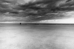 always. (jonathancastellino) Tags: leica cloud lake toronto abstract beach water sign landscape sand ride outsider dream stranger memory figure beaches piggyback infinite hopeless vast