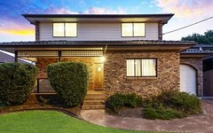 114 Centenary Road, South Wentworthville NSW