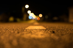 Past, short Present, Futur / Pass, court Prsent, Futur (Rookipix) Tags: road city sleeping blur france night la is photo blurry north route future present past nuit ville nord flou 59 futur pass dort prsent flout gouzeaucourt