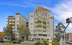 501/36-40 Romsey Street, Waitara NSW