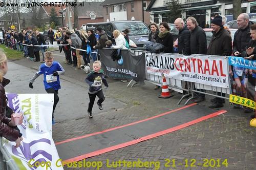 CrossloopLuttenberg_21_12_2014_0139