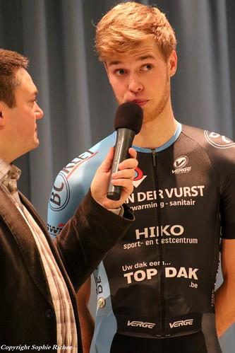 Team van der Vurst - Hiko (93)