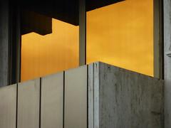 P1000145 (omirou56) Tags: sunset reflection window glass yellow clouds hellas greece ελλαδα ηλιοβασιλεμα παραθυρο αντανακλαση κιτρινο συννεφα ελλασ γυαλι μπαλκονι αντικατοπτρισμοσ