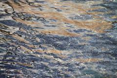 Mouvements pétrifiés, tableau imaginaire (tableaux.imaginaires) Tags: sea mer abstract reflection art water port eau reflet tableau astratto reflexion reflets reflejos abstact abstrait spiegelungen mouvements imaginaire reflessi pétrifiés aumeran boatrflections