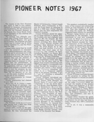 """Pioneers_Yearbook_1967_Page_25 <a style=""""margin-left:10px; font-size:0.8em;"""" href=""""http://www.flickr.com/photos/130192077@N04/16194357827/"""" target=""""_blank"""">@flickr</a>"""