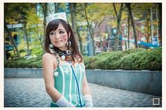 2014 Vancouver Halloween Parade & #Expo (Ed Ng Photography) Tags: anime halloween beauty vancouver canon asian costume cosplay parade kawaii halloweenparade vancity kawai eventphotography 1dx vancouverisawesome halloweenexpo edngphotographyvancouver
