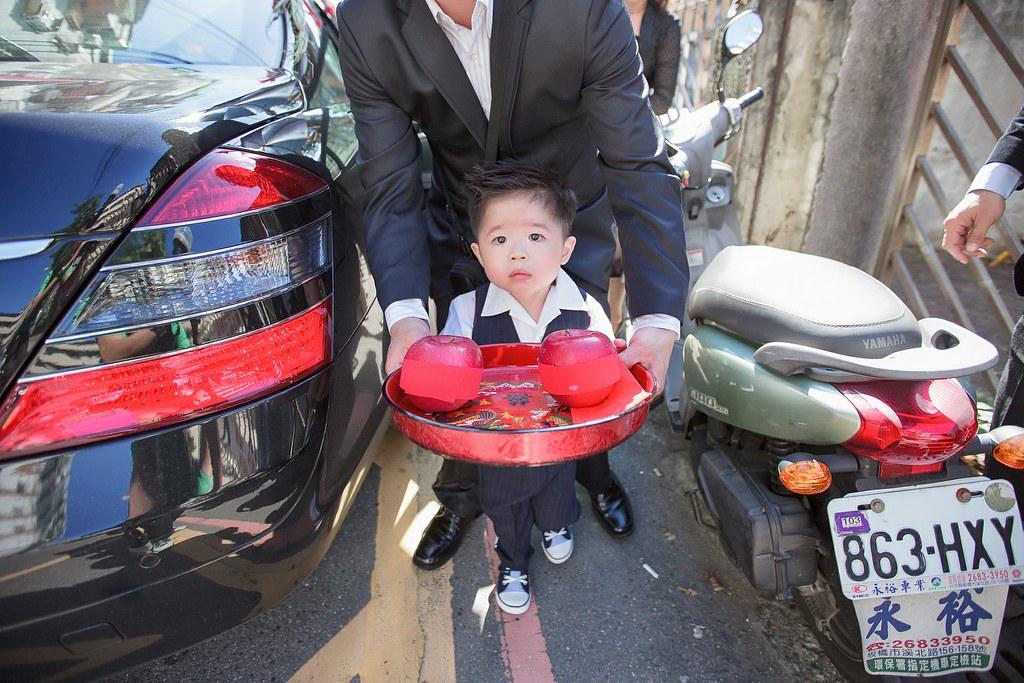 台北喜來登婚攝055