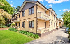 8/15-17 Perry Street, Campsie NSW