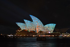 Visions of Vienna (kelliejane) Tags: festival sydney nsw operahouse symphony sydneyharbour sydneyoperahouse destinationnsw visionsofvienna