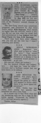 "November 18, 1976 two <a style=""margin-left:10px; font-size:0.8em;"" href=""http://www.flickr.com/photos/130192077@N04/16405402831/"" target=""_blank"">@flickr</a>"