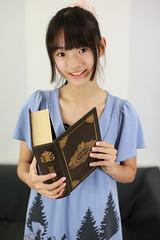 haru hoshinaの壁紙プレビュー