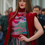 Persian Chic