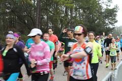 Gulf Coast Half Marathon 041