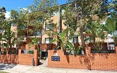 2/14-18 Tilba Street, Berala NSW
